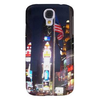 """Times Square, New York City, USA"" CricketDiane A"