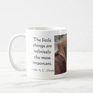 Timmy! Coffee Mug