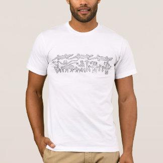 timor_01 T-Shirt