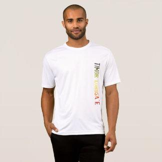 Timor Lorosa'e T-Shirt