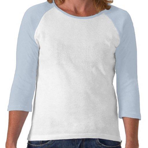 Timpani (Kettle Drum) Shirts