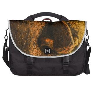 Tims buddha 17 (1 of 1) laptop bag