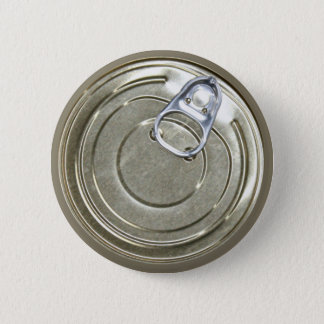 Tin Can Lid 2 Inch Round Button