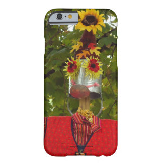 Tin woman Cell Phone and Ipad case