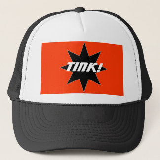 TINK! Hat