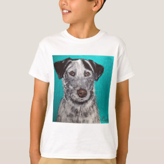 Tinker 2 T-Shirt