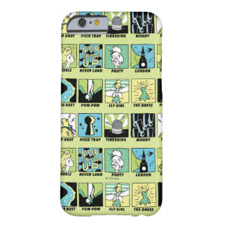 Tinker Bell | Cute Comics Barely There iPhone 6 Case