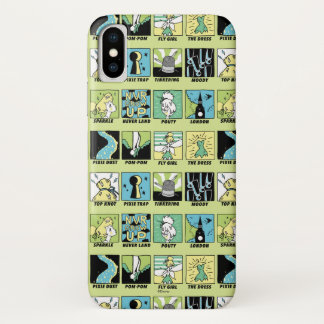 Tinker Bell | Cute Comics Case-Mate iPhone Case