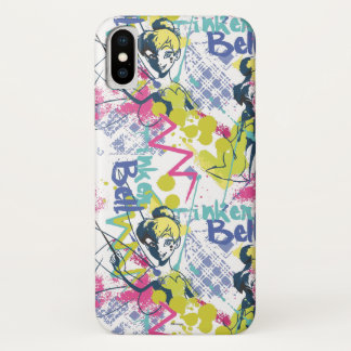Tinker Bell - Paintbox Case-Mate iPhone Case
