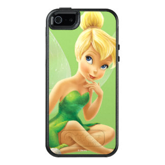 Tinker Bell  Pose 21 OtterBox iPhone 5/5s/SE Case