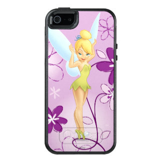 Tinker Bell  Pose 7 OtterBox iPhone 5/5s/SE Case