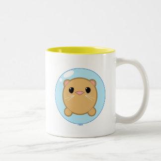 Tinker Mug