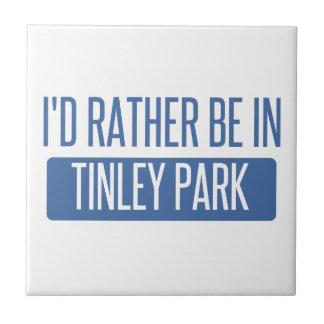 Tinley Park Tile