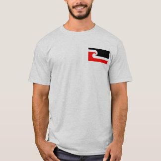 TinoOne T-Shirt