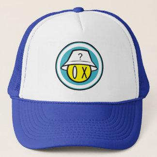 tintanaveia CAP