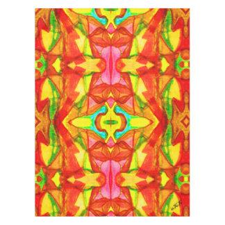 Tintinnabulation Tablecloth