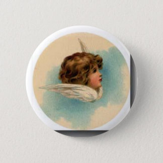 tiny-angels-tn-7 2 inch round button