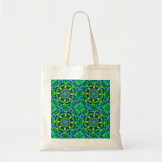 Tiny Bag fill with Green