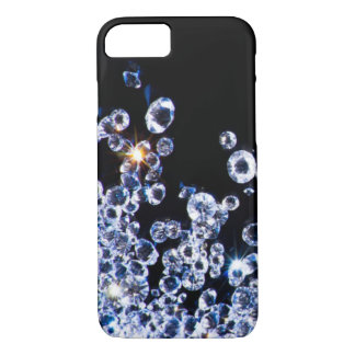 Tiny Baubles iPhone 7 Case