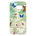 Tiny creatures samsung galaxy s7 case