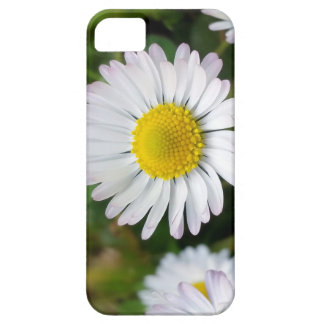 Tiny daisies case for the iPhone 5