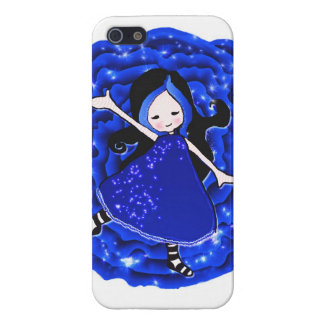 tiny dancer cover for iPhone 5/5S