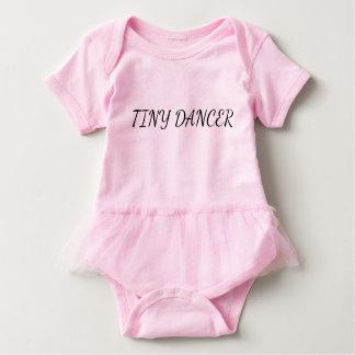 TINY DANCER KIDS BABY BODYSUIT