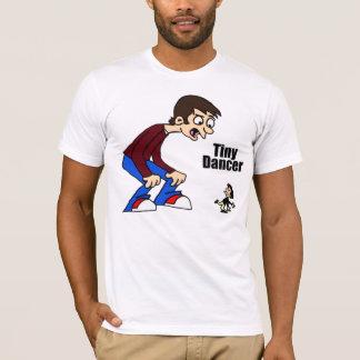 Tiny Dancer T-Shirt
