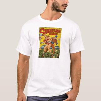 tiny Octopi T-Shirt