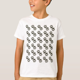 Tiny Pawprints T-Shirt