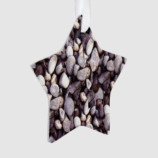 Tiny Pebbles Ornament