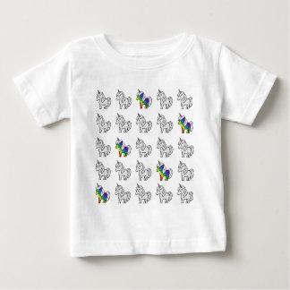 Tinycorn Baby T-Shirt