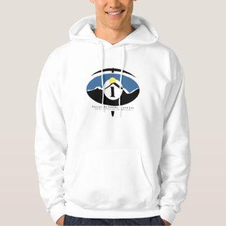 TIO Hooded Sweatshirt