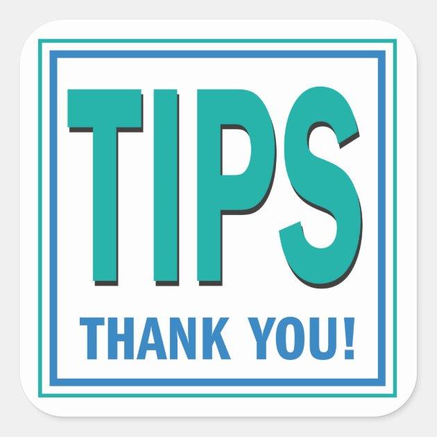 photo regarding Printable Tip Jar Signs referred to as Idea Jar Tags Similar Keywords and phrases Rules - Idea Jar Tags