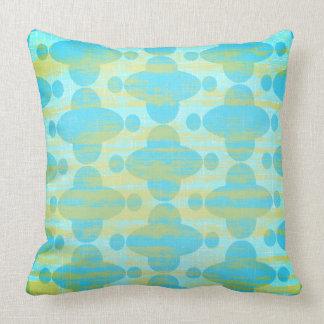 Tip Top Accent Pillow