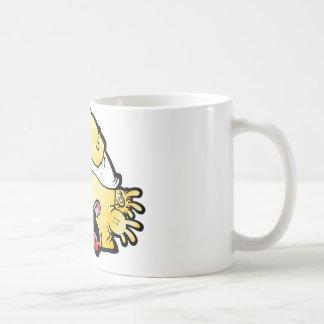 tipsy mugs