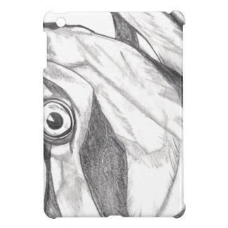 Tipsy Tarpon Case For The iPad Mini