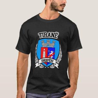 Tiranë T-Shirt