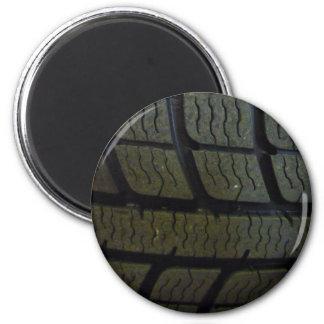 Tire Magnet