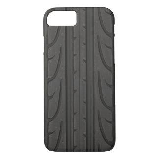Tire Tread iPhone 8/7 Case