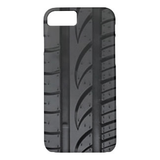 Tire Tread iPhone 8/7 Case