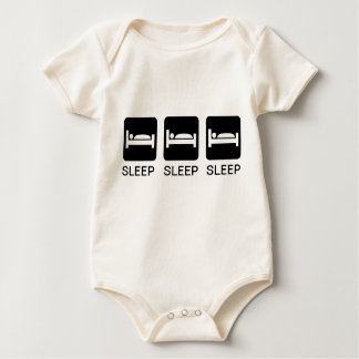 Tired? Sleep, Sleep, Sleep T-Shirt