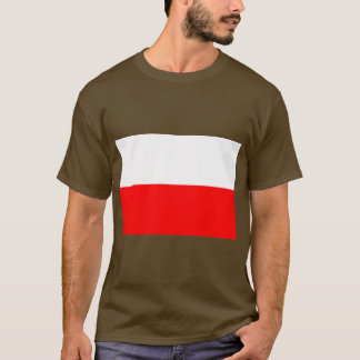 Tirol, Austria T-Shirt