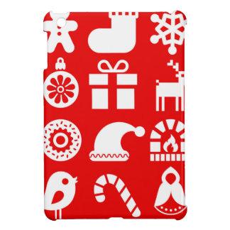 'Tis the Season  iPad Cover