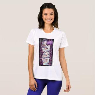 Tishirt-w3 T-Shirt