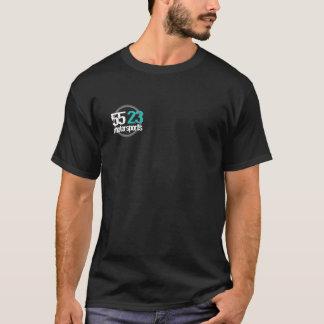 Titan Truck Shirt