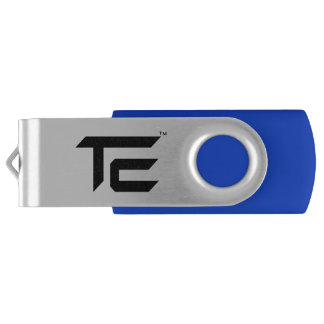 TitanElectrons Flash Drive