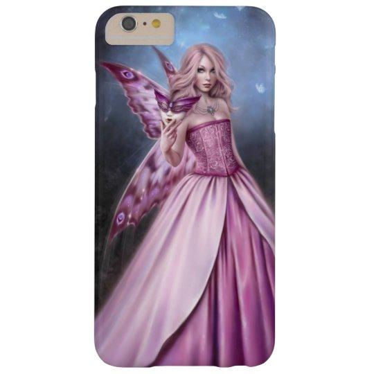 Titania Fairy Queen iPhone 6 Plus Case