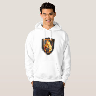 Titans of Southside Hoodie