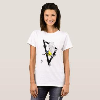Titmouse T-Shirt